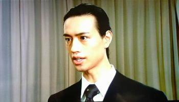 他のキャストは、江口ヒロミ、斎藤工、ドクター中松、飯島愛、さとう珠緒、ユリオカ超特Q、マキタスポーツ等もでてました。