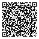 {0004C535-59A4-4381-A190-9531D84D2F84}