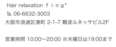 {E6BCBCAD-68C2-4FB7-9FBB-B681EC60216D}