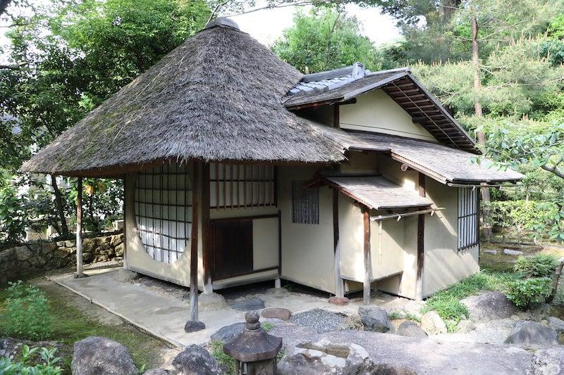 宮本 武蔵 大阪 夏 の 陣