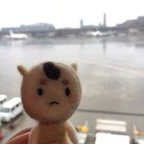 トッケビロケ地〜1日目は仁川の記事に添付されている画像