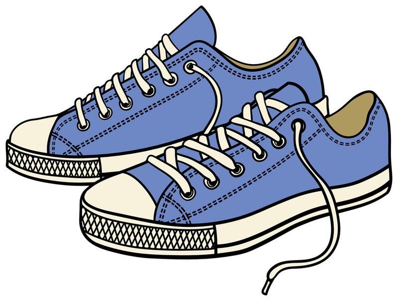 「靴選び」の画像検索結果