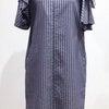 ☆ワンピース☆奈良・ファッションセレクトショップ☆ラレーヌの画像