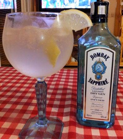 2017-gin-tonic-mayo