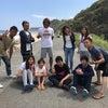 5月27.28 茨城トリップの画像