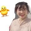 『HBD!!』森戸知沙希の画像