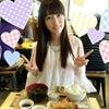 ♡CONAN CAFE♡/山木梨沙の画像