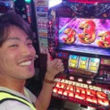 昇物語2nd 5/2…