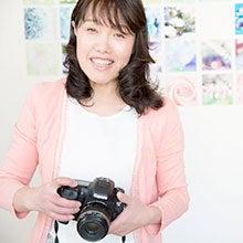 Mariko Hirai