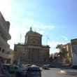 引き続きマルタ島