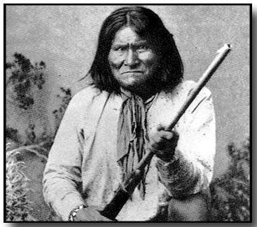 アパッチ族 - Apache - Japanese...