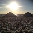 砂まつり大会