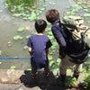 5月28日イベントレポ勇気づけ学園小学部の画像