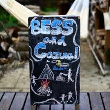 BESS & caz…