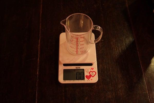 weight_15