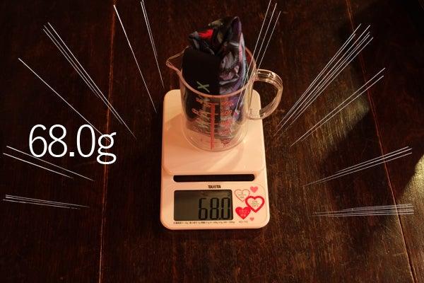 weight_14