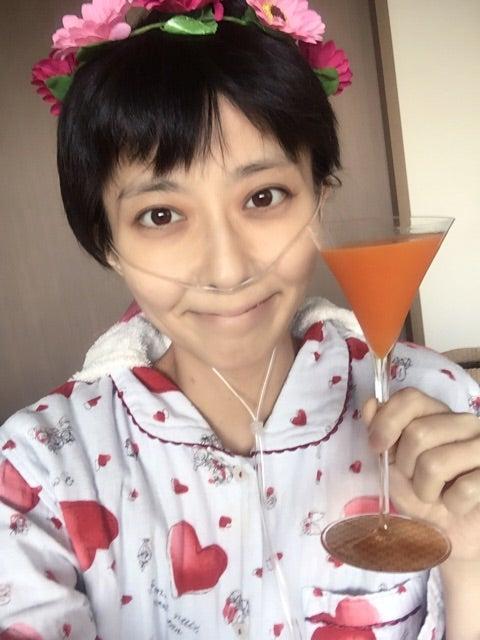 小林 麻央 ブログ
