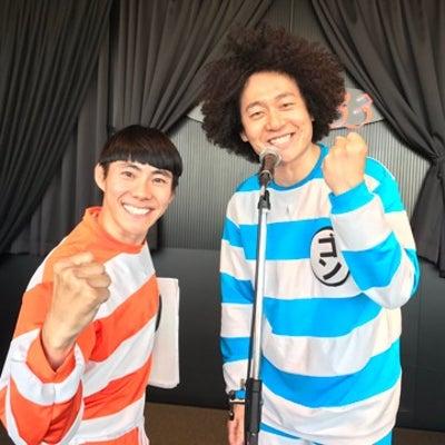 ビックスモールンCOMEDY SHOW! in東京タワー大展望台の記事に添付されている画像