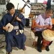 山口七夕会 音楽祭‐…