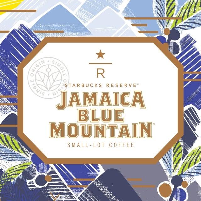 ジャマイカ ブルーマウンテン | ...