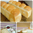 komorebiパン…