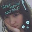 ★5/27LIVEこ…