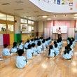 5/29星が丘幼稚園…