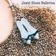Jewel Shoe…