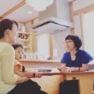 4回目のご豊美カフェ☆ゆるりと楽しみましたの記事より