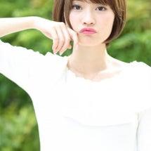 5/27 momo撮…