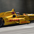 Indy 500 1…
