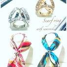 5月の人気商品ランキング☆BEST5☆/明日6/1はオンラインショップ月イチ限定オープンDAYの記事より
