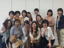 札幌開催!生命の樹お話会