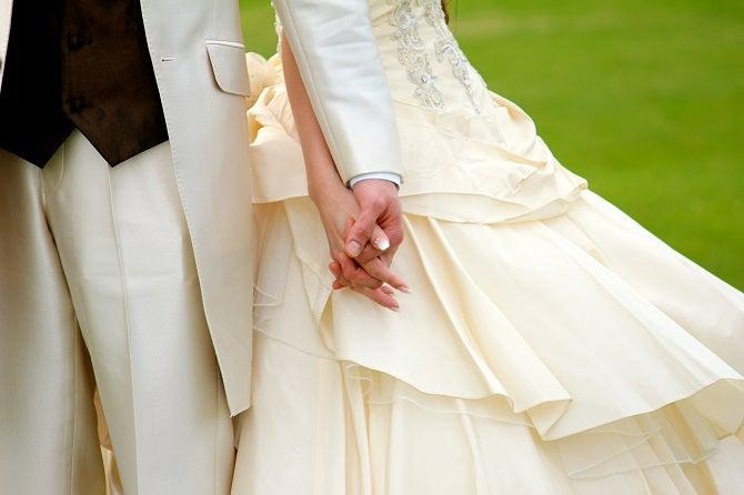 結婚を叶える婚叶塾が雑誌にのりました!の記事より