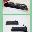 #iPhone修理#…