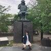 5月31日 5月は終わり 小関舞の画像