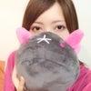 hey! by MIYAZAWAの画像