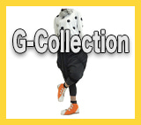 gcollection