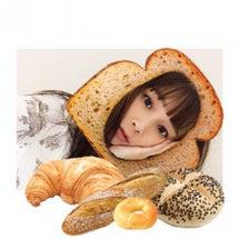 パンな毎日。