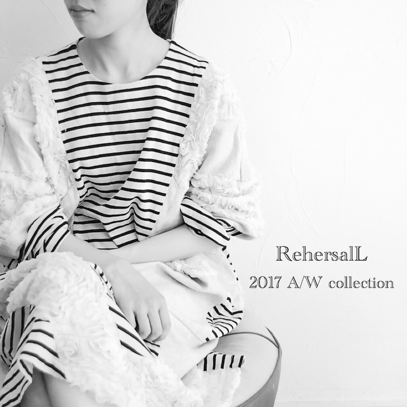 "31ee6c284d4c2 Hippiness"" urban dress series"