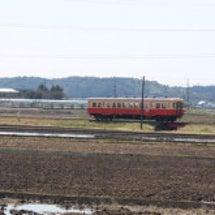 旅部・小湊鉄道ツーリ…