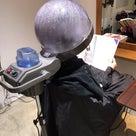 髪質改善ストレート☆の記事より