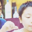 息子の歯の矯正代・うん十万円がホメオパシー1本で浮いてしまった奇跡のお話の記事より