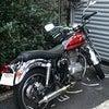 東京都足立区でオートバイの処分について。廃車手続きも無料【足立区】の画像