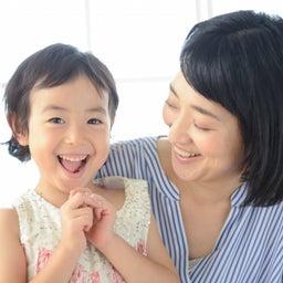 画像 2月23日(火・祝)0・1歳のおもちゃと絵本を学ぶベビートイ2級講座オンライン の記事より 6つ目