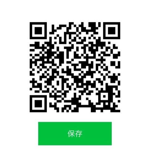 {5F8914B7-5239-47B2-9373-3364CD118EF2}