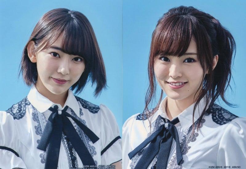 仙台店:AKB48 48th 願いごとの...