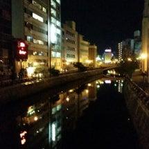 福岡へ戻りましたー\…