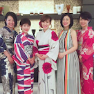 「Beauty Summer Party 2017」開催迫るッ!!の記事より