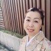 【お知らせ】明日から、動画配信・愛され女性のためのレッスン『さゆりの部屋』始めます!(^^)の画像